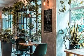 unsere liebsten cafés zum arbeiten und chillen in berlin