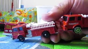 Firefighters For Kids Lots Of Fire Trucks Fire Engines And For Kids ... 1931 Ford Model A Fire Truck F201 Kissimmee 2016 Httpspixabaycomget Hgg Lots Of Trucks Review And Giveaway Ends 1116 10x16 Playset Plan For Kids Pauls Playhouses Vintage Trucks At Big Rig Show Old Cars Weekly Department Equipment City Bloomington Mn Experience San Francisco From On Board A Vintage Fire Truck Bay American Historical Society Firefighters Do Lot Less Refighting Than They Used To Heres Fort Erie Dept Twitter