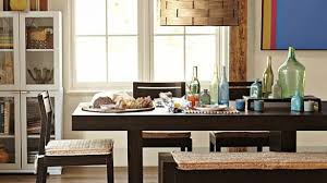 Dining Room Centerpiece Images by Sophisticated Top 9 Dining Room Centerpiece Ideas At Centerpieces