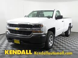 New 2018 Chevrolet Silverado 1500 Work Truck RWD In Nampa #D181179 ... New 2018 Chevrolet Silverado 1500 Work Truck Regular Cab Pickup 2008 Black Extended 4x4 Used 2015 Work Truck Blackout Edition In 2500hd 3500hd 2d Standard Near 4wd Double Summit White 2009 Reviews And Rating Motor Trend 2wd 1435 1581