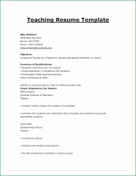 Hairstyles : Babysitting Resume Templates Agreeable Unique ... Babysitter Letter Of Recommendation Cover Resume Sample Tips On Bio Skills Experience Baby Sitter Babysitting Examples Best Nanny Luxury 9 Babysitting Rumes Examples Proposal On Beautiful Templates Application Childcare Samples Velvet Jobs 11 Template Ideas Resume 10 For Childcare Workers We Provide You The Best Essay Craigslist Objective