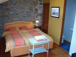 chambre d h es chambre d hote aywaille inspirational chambres d h tes les