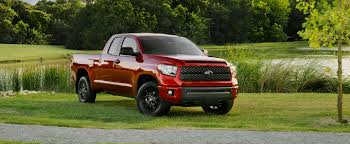 100 Trucks For Sale In Louisiana 2019 Toyota Tundra In New Orleans LA Toyota Of New Orleans
