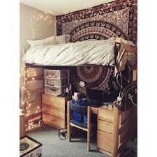 best 25 college bunk beds ideas on pinterest dorm bunk beds