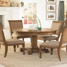 Oval Archives Stampler 36 Precious Oval Dining Table
