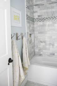 Bathtub Professional Refinishing San Diego by Bathroom Refinishing Cintinel Com