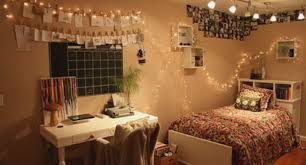 Bedroom Lighting Ideas Tumblr 1000 Images About Bedrooms On Pinterest