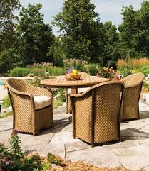 Gensun Patio Furniture Dealers by Patio Furniture Store Outdoor Seating U0026 Dining Patio Furniture