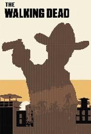 Walking Dead Pumpkin Stencils Free by 13 Best Crochet Walking Dead Images On Pinterest Crochet