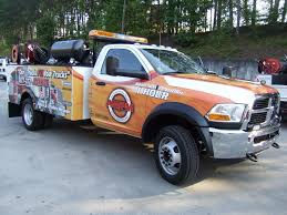 10 Best Truck Dealers In Atlanta, GA El Compadre Trucks Used Pickup Doraville Ga Dealer Cars For Sale Chamblee 30341 Laras Atlanta 1532 Web By Smart Media Solutions Llc Issuu Listing All Find Your Next Car Mall Of Ga Showroom Youtube Lauras Best Truck 2018 On Twitter Salesteamsix Yeah Thats Right These Boys Ad 3 July 2013 Atlanta Parent 2011 Ford F450 4 Door For 16 From 18248