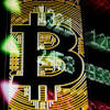Wondering What Bitcoin Will Do Next? Look At These 5 Indicators