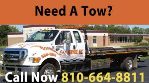 Towing Service Companies In Lapeer Michigan   810-664-8811   E & L ... Vulcan Towing Recovery Home Facebook Tow Truck In Brooklyn Flips Onto Suv In Midtown Gasstation Crash Ktva 11 The Webbs Service Car Towing Anchorage Ak Ak And Diamond Wa 2019 Ram 1500 Lithia Cdjrf Of South Near Kenai Tows R Us Youtube Glacier City Gazette Qa With Girdwood Auto Turnagain A Do Not Let Breakup Be Your Echo