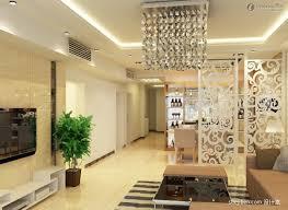 modern living room ceiling lights room ceiling light effect living