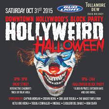 Wilton Manors Halloween 2013 by Hollyweird Halloween Block Party Mickey Byrne S North Carolina