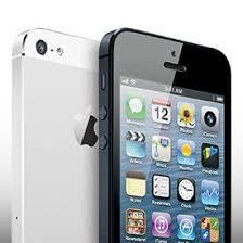 Walmart to fer iPhone 5 Via Straight Talk Pre Paid Plan