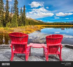 Two Red Comfortable Image & Photo (Free Trial)   Bigstock Beautiful Comfortable Modern Interior Table Chairs Stock Comfortable Modern Interior With Table And Chairs Garden Fniture That Is As Happy Inside Or Outdoors White Rocking Chair Indoor Beauty Salon Cozy Hydraulic Women Styling Chair For Barber The 14 Best Office Of 2019 Gear Patrol Reading Every Budget Book Riot Equipment Barber Utopia New Hairdressing Salon Fniture Buy Hydraulic Pump Barbershop For Hair Easy Breezy Covered Placeourway Hot Item Simple Gray Patio Outdoor Metal Rattan Loveseat Sofa Rio Hand Woven Ding 2 Brand New Super