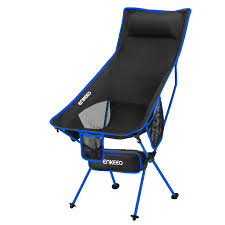 ENKEEO Camping Folding Chair Portable Lightweight Seat With 330 Lbs  Capacity, Built-in Pillow, 3 Pockets, Backrest And Carry Bag, For  Backpacking, ... Boon Flair High Chair Sears Clement Folding Rocking Chairs Livingroom Riser Recliner For The Elderly Black Big Windsor Kids Wooden Courtyard Creations Fts609x Pendleton Outlet Best Choice Products Zero Gravity Chairsears Marketplace Category Fniture 124 Myteentutorsca Enkeeo Camping Portable Lweight Seat With 330 Lbs Capacity Builtin Pillow 3 Pockets Backrest And Carry Bag For Bpacking Outdoor Lounge Clearance Plastic Pool Alinum Chaise Vintage American Craftsman Wood A Pair Chairish Slingback Building Materials Bargain Center Used Sale