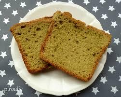 cake a la pate de pistache cake moelleux à la pistache pâtisseries et gourmandises
