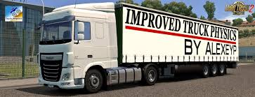 IMPROVED TRUCK PHYSICS V2.7 BY ALEXEYP ETS2 -Euro Truck Simulator 2 Mods Model U The Tesla Pickup Truck Woman Arrested After Stolen Uhaul Pursuit Ends In Produce Ashok Leyland U4023 Tt Indian Trucks Towing Where To Attach Ball Hitch On 1989 10ft Former Truck Frequently Asked Questions About Rentals Rental Accidents Uhauls History Of Negligence Truck 716 Bolt Locks Youtube Crash Volving A Limousine And Injures 12 People Improved Physics V27 By Alexeyp Ets2 Euro Simulator 2 Mods Iveco Leoncino Box Myanmar Synergy Developed Website For Proditech Solution Group Burglarizes Store Use Uhaul Getaway Fox40