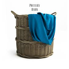 Pottery Barn, Chelsea Woven Arurog Rattan Basket, Extra-Large Oval ... Potterybarn Lexine Round Lidded Basket By Erkin_aliyev 3docean Pottery Barn Barrel Baskets Decorative Storage Barn Australia Nursery Organization And Project Hop To It Easter Goodies Lovely Lucky Life Savannah Utility Au Diy High End Decor Wwwbuildmyartcom Top 10 Wedding Gifts Gift Giving Ideas Pinterest Kitchen Rugs Wire Two Tier Fruit In Bronze Basketball Summer Camp Umag Croatia 2017 Solsemestracom Inspired Tulle Tutu Diy Tutorial Kids Youtube