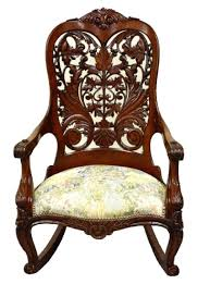 Victorian Rocking Chair – Henrietterousselle.co Victorian Rocking Chair Image 0 Eastlake Upholstery Fabric Application Details About Early Rocker Rocking Chair Platform Rocker Colonial Creations Mid Century Antique Restoration Broken To Beautiful 19th Mahogany New Upholstery Platform Eastlake Govisionclub Illinois Circa Victoria Auction