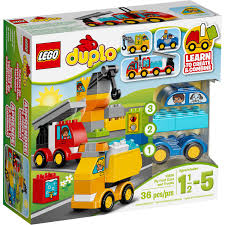 LEGO DUPLO® My First Cars And Trucks #10816 124pcs Big Size Building Blocks Duplo City Fire Station Truck Lego Duplo Town 10592 Buildable Toy For 3yearolds New Fire Complete 1350 Pclick Uk 4977 Amazoncouk Toys Games At John Lewis Partners Vatro 7800134 Links Lego In Radcliffe Manchester Gumtree Macclesfield Cheshire My First 6138 Unboxing Review For Kids With Flashing Cwjoost