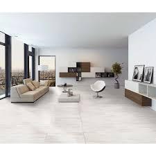 steinoptik fliesen weiß günstig kaufen zen wohnzimmer