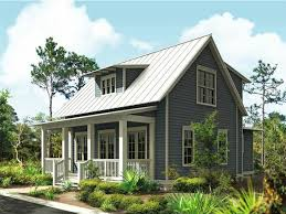 Cabin Style Homes Colors 615 Best Cottage Craftsman And Shotgun Houses Images On Pinterest