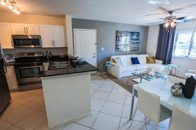 20 best apartments in clearwater fl with pictures