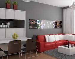 living room curious living room ideas colours fearsome living