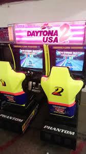 Mortal Kombat Arcade Machine Uk by Arcade Machines Classic Arcade Machines Retro Arcade Machines