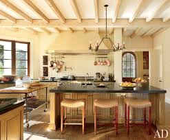 100 Rustic Ceiling Beams 29 Kitchen Ideas Youll Want To Copy Architectural