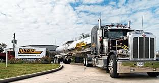 Pasadena Truck And Trailer Warning To Everyone Risking Their Life By Riding Pasadena Azusa January 1 2015 A Semi Truck And Trailer Of The Florida State Stock New 2019 Ford F250 For Salelease Pasadena Tx Trailers Rent In Nationwide Houston Texas Spicious Device At Uhaul Rendered Safe Cbs Los Angeles Single Axle Tandem Utility East Top Hat Branch Jgb Enterprises Inc Locations Directions Creating Community The Revelation Coach Honda Ridgeline For Sale In Ca Of Phillips 66 On Twitter Fueling Tankers Now At Our Reopened Clark Freight Lines Mickel Loaded Headed Out Bway Chrysler Dodge Jeep Ram Auto Dealership Sales Service