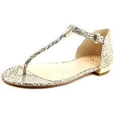 Vince Camuto Marleen Women Us 10 Gray Sandals Eu 40 Women's ... Vince Camuto Discounts Idme Shop Windetta Boot In Black Revolve Vince Camuto Valia Thong Sandal Women Womens Shoes Flip Ada Leather Wristlet Coupon Code Cheap Womens Python Chevron Cross Body Bags Vince Camuto Katila Platform Endofsummer Labor Day Sale Coupon Code For Breshan Flats Pea Pod Walmart Canada Coupons 25 Off Sale Styles At Fgrance Roerball Trio