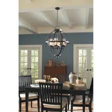chandelier globe light bulbs led l bulbs cheap energy saving
