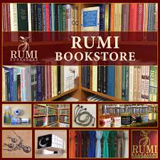 Rumi Bookstore - 20 Photos - Bookstores - 6398 Dougherty Rd ... Dublin Ca October 17 2015 Barnes Stock Photo 328468031 Shutterstock Shania Twain Arrives At Noble The Grove In Los Angeles Online Bookstore Books Nook Ebooks Music Movies Toys Home Facebook Bks Price Financials And News Fortune 500 Ca Real Estate Homes For Sale Book Signing For Ron Burgundy Editorial Image 45504206 Activist Investor