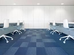 modulyss gradient modulyss discount carpet tiles