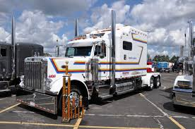2012 Winners | Eau Claire Big Rig Truck Show Top 10 Coolest Trucks We Saw At The 2018 Work Truck Show Offroad 2017 Big Rig Massive 18 Wheeler Display I75 Chrome 2012 Winners Eau Claire Rig Show Pics Svtperformancecom Las Vegas Truck Google Search Hauling Pinterest Draws 125 Rigs St Ignace News Convoy Gulf Coast Best On Gulf Photo Gallery A Texan Stock 84853475 Alamy Of Atsc Sema 2016 2014 Custom Big Rigs Videos 75 Shop Part