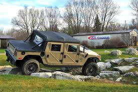 China Will Get Brand New Humvee Trucks From VLF Automotive | News ... Make Your Military Surplus Hummer Street Legal Not Easy Impossible Kosh M1070 8x8 Het Heavy Haul Tractor Truck M998 Hummer Gms Duramax V8 Engine To Power Us Armys Humvee Replacement Hemmings Find Of The Day 1993 Am General M998 Hmmw Daily Jltvkoshhumvee The Fast Lane Trenton Car Show Features Military Truck Armed With Replica Machine 87 1 14 Ton 4x4 Runs And Drives Great 1992 H1 No Reserve 15k Original Miles Humvee Tuff Trucks Home Facebook Stock Photos Images Alamy 1997 Deluxe Ebay Hmmwv Pinterest H1