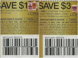 Loreal Feria Coupons 2018 / American Giant Clothing Coupon Code