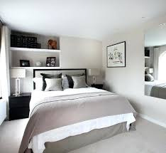 Bedroom Decorating Ideas Malaysia Cool Contemporary