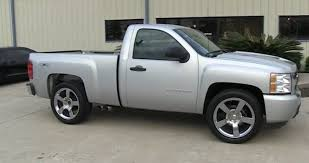 Swap Insanity: LS9 Powered 4x4 Chevy Silverado - Corvette Online Chevrolet Silverado 1500 Questions How Expensive Would It Be To Chevy 4x4 Lifted Trucks Graphics And Comments Off Road Chevy Truck Top Car Reviews 2019 20 Bed Dimeions Chart Best Of 2018 2016chevroletsilveradoltzz714x4cockpit Newton Nissan South 1955 Model Kit Trucks For Sale 1997 Z71 Crew Cab 4x4 Garage 4wd Parts Accsories Jeep 44 1986 34 Ton New Interior Paint Solid Texas 2014 High Country First Test Trend 1987 Swb 350 Fi Engine Ps Pb Ac Heat