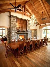 12 Person Dining Room Table Beautiful Inspiration Brilliant Design