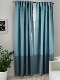 moderne ikea gardinen vorhänge günstig kaufen ebay