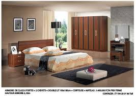 vente chambre de bonne location chambre de bonne chambre