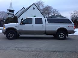 2003 Ford F-350, Long Bed King Ranch 4x4 Crew Cab - Rennlist ... Ford F250 Truck Bed Replacement New 2015 Superduty Take Off Long From F350 F450 Sold 2014 Super Duty Overview Cargurus Spied 2017 Regular Cab Xl Headache Rack 2008 Information Rayside Trailer Product Detail Soft Trifold Cover For Amazoncom Nfab F99105cc6 9913 F2f350 Crew Short 2012 Sd Lariat W 8 Enthusiasts Forums 2006 Longbed Custom Monster Sale 1997 F 250 Extended 4x4 Turbo Diesel