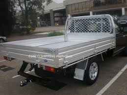 Aircraft Grade 6N01-T5 Aluminum Pick Up Truck Bed Tray Back Flat ... Guide Gear Fullsize Heavyduty Universal Alinum Truck Rack Customized Bed Doylemanufacturingcom 3000 Series Beds Hillsboro Trailers And Truckbeds Chevy Silverado Strength Ad Campaign How Do You Like Your Beds Page 21 Custom Toyota Alumbody Fayette Llc Cocolamus Pennsylvania Ebay Youtube Nutzo Truck Bed Rack With Tire Carrier Nuthouse Industries