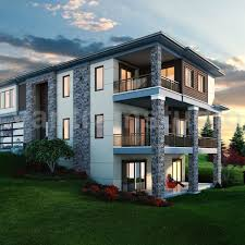 100 House Designs Ideas Modern Design Pictures By Yantram
