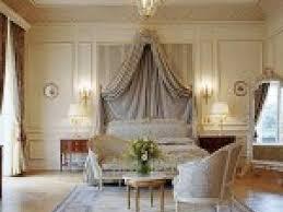 chambre louis xvi déco chambre louis xvi par ideesdecoration