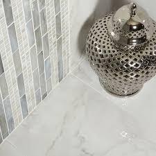 polished porcelain tiles saveemail tarsus almond polished